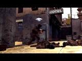Extazy Call Of Duty 4 Frag Movie (Abbie &amp Ploestyle)