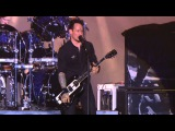 Volbeat - Cape of Our Hero (Live Outlaw Gentlemen &amp Shady Ladies Tour Edition)