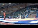 Баир Омоктуев - Андрей Калинин. Финал Чемпионата России По САМБО 2015