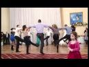 Ansamblul Moldovita la nunta la Sergiu si Irina