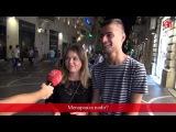 Вопрос в Азербайджане +18.Что такое менопауза ? АЗЕРБАЙДЖАН , AZERBAIJAN , AZERBAYCAN , БАКУ, BAKU , BAKI , 2015