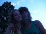 Tamara & Lyudmila