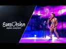 Dima Bilan - Believe Never Let You Go (LIVE) Eurovision Song Contest's Greatest Hits
