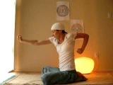 Кундалини Йога: Выражение гнева конструктивно