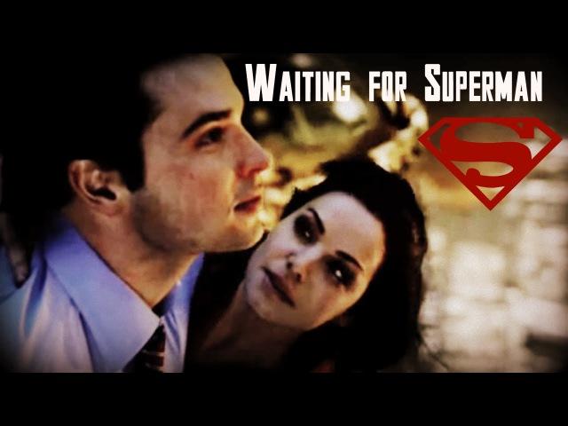 Smallville: Lois Clark: