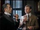 Дедукция - Приключения Шерлока Холмса