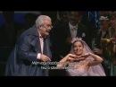 Donizetti: L'Elisir d'amor - Io son ricco e tu sei bella (Erika Miklósa, Enzo Capuano)