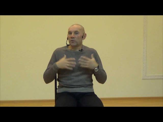 Юрий Менячихин 2013.11.14-Y Жизнь - это не проба