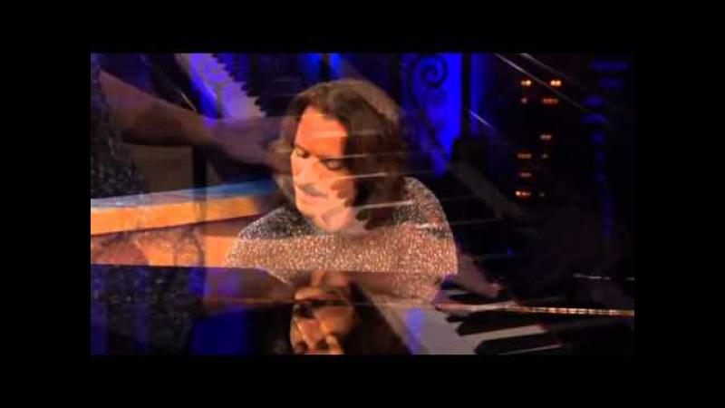 المخرج ايمن تيمور حصريا يانى Yanni - Concert 2006