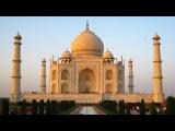 Индия  страна Величайшего духовного наследия (4К)