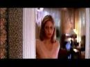 Sarah Michelle Gellar Scream 2 Cici Checks Out