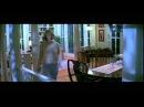 Scream 1996 First 5 Minutes Opening scene