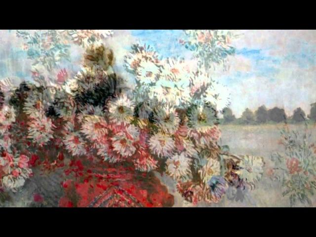 Клод Оскар Моне (Claude Oscar Monet)
