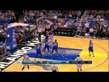 Philadelphia 76ers vs Orlando Magic | Full Highlights | February 22, 2015 | NBA Season 2014/15