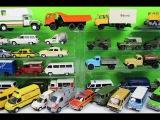 МАШИНКИ CARS: Машинки все серии подряд. Мультик про машинки. Машинки: скорая помощь, полицейская