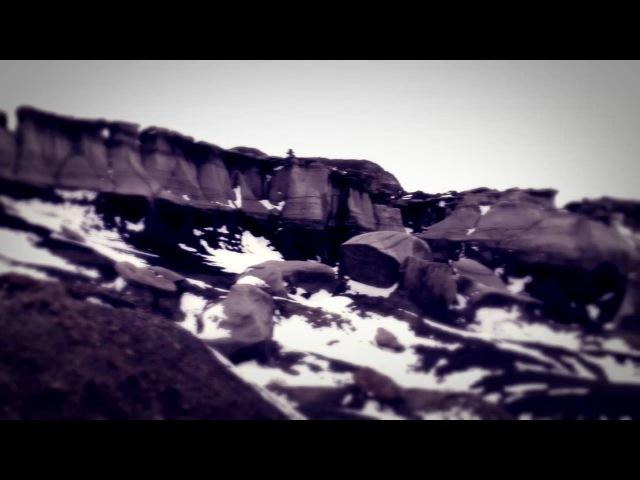 BT - The Antikythera Mechanism