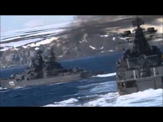 ★ Russian Super Powerful Military ★ Protectors Of The Earth ♫ Two Steps From Hell ☢ Weapons Army HD
