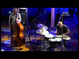 The Bad Plus feat. Joshua Redman - Warsaw Summer Jazz Days 2012
