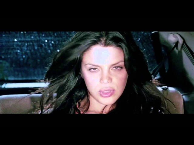 The Chemical Brothers - Piku (DEATH PROOF) [HD]