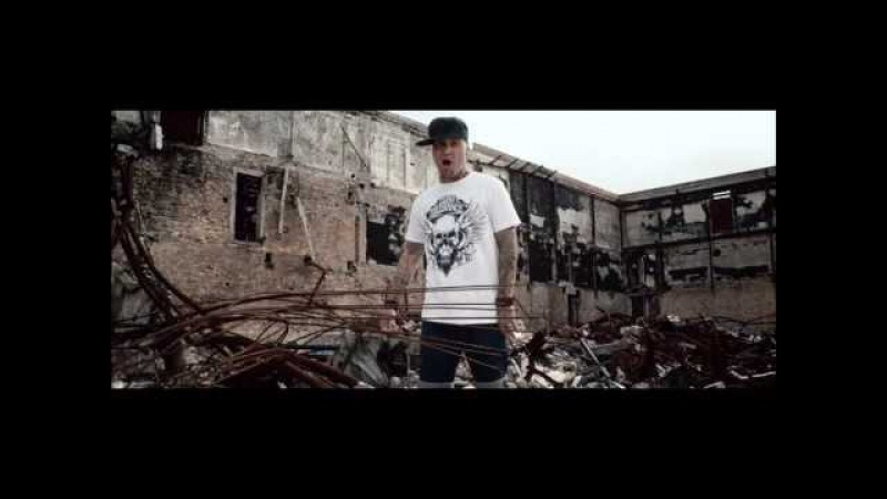 Tiki Taane x Paw Justice Enough is Enough Official Music Video