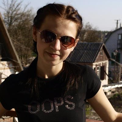 Аня Халак