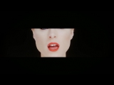 Kiesza - What Is Love (Cover Haddaway )