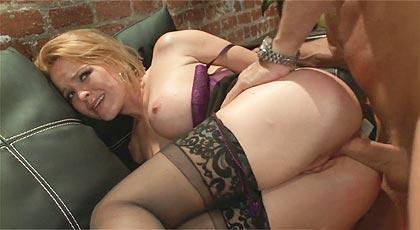 videos porno extremos videos porno casting