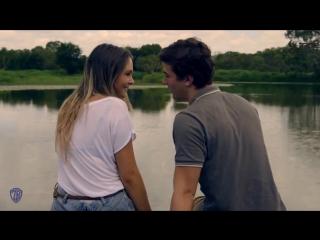 Steve Dekay - An Old Love (Ula  Libra Emotional Mix)