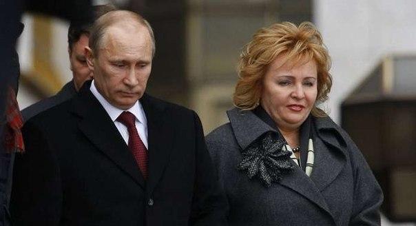 новости украины смотреть online