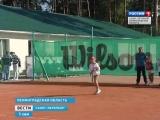 Вести_сюжет с открытия турниров ПТК Open/Grand Palace CUP