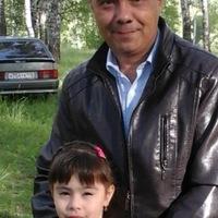 Айдар Мухаметзянов
