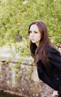 Екатерина (Дмитриевна)  Железная