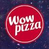 WowPizza - ВоуВоу доставка пиццы в Харькове
