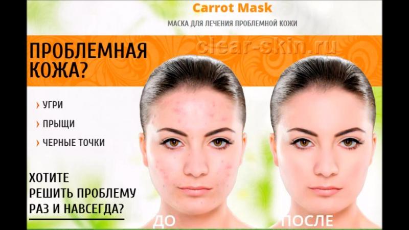 gde-horosho-kodiruyut-ot-alkogolizma-chelyabinsk