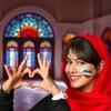 Jasmin Tours & Safaris   Туры в Иран