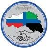 Профсоюзы Белгородской области