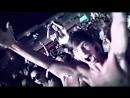 Sylvermay - Ushuaïa (Official Teaser)