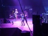 Концерт группы Scorpions.Арена 2000