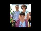 «• ФотоМагия приложение» под музыку раиль уметбаев - асай. Picrolla