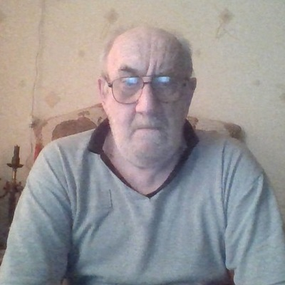 Геннадий Кривошеин   ВКонтакте 87b6436ad21