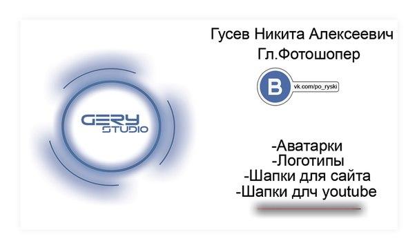 6_bKThUtEpk.jpg