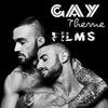 Gay Theme Films / Художественные ГЕЙ фильмы