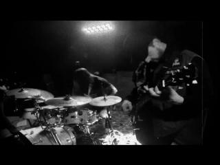 Kaliya - The Exiled (2015)