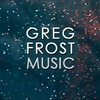 Greg Frost Music