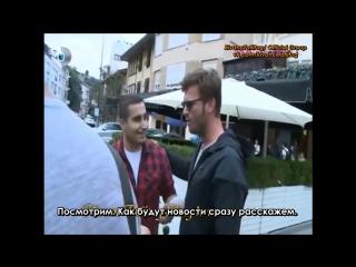 Kivanc Bebek 14.09.2015