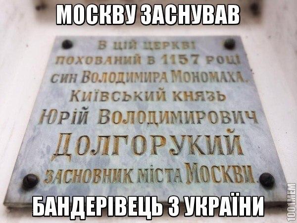 Нужно быть готовым к тому, что Путин не выполнит минские договоренности, - Яценюк - Цензор.НЕТ 9000