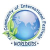 "COMMUNITY OF INTERNATIONAL CONTESTS ""WORLDKIDS"""