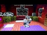 «Всякие скриншоты из Minecraft» под музыку Диана Найкова - Walking On Air. Picrolla