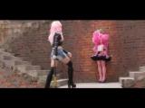 Карина Барби — Интернет-Звезда (Official Music Video)