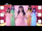Ассирийская свадебная песня. Линда Джордж -СвадьбаAssyrian wedding song. Linda George- Khlula